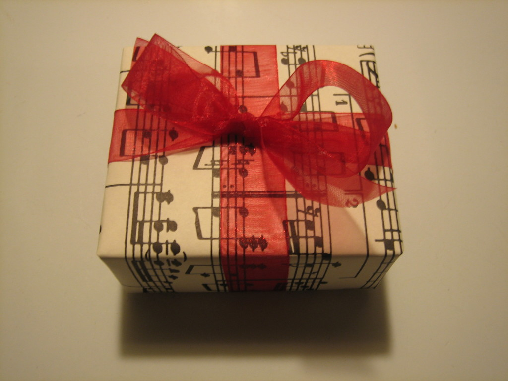 Music_present