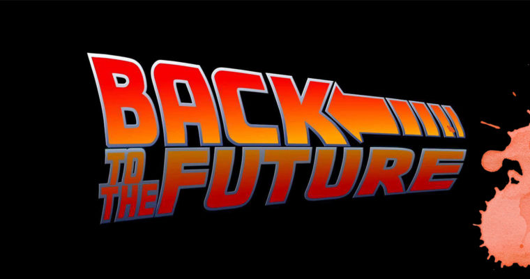 Back to the Future for Classical Music
